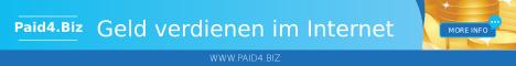 Paid4.biz